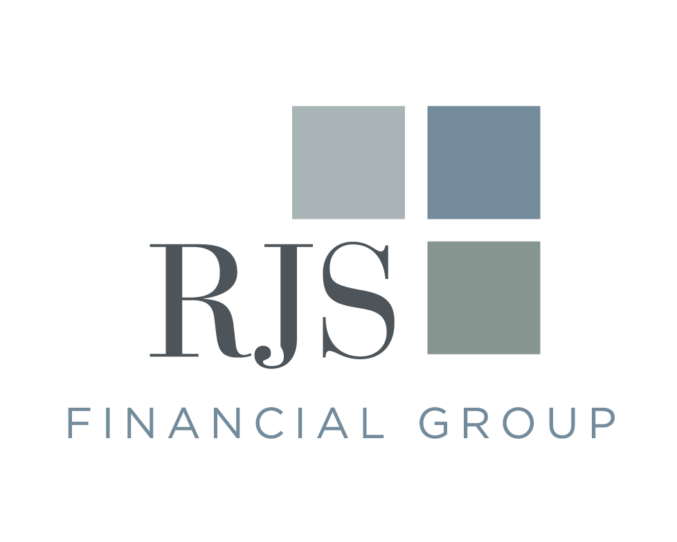 RJS Financial Group